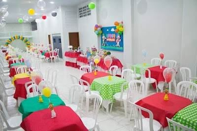 Ad Celebrare buffet & Eventos