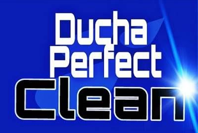 Ducha Perfect Clean