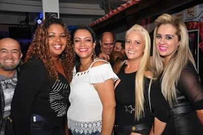 "Fenix The Pub ""Elite da Estrada MG"""