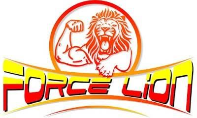 Force Lion Gym 24h