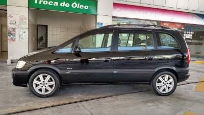 J. Neves Car Multimarcas